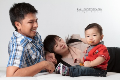 RMi Photography Services -