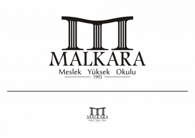 Sefa Feyzioglu - Malkara MYO