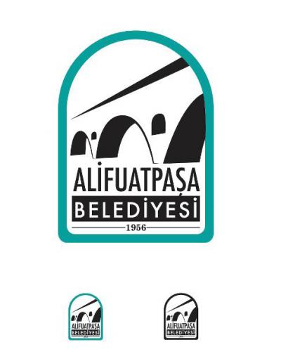 Sefa Feyzioglu - Alifuatpaşa Belediyesi