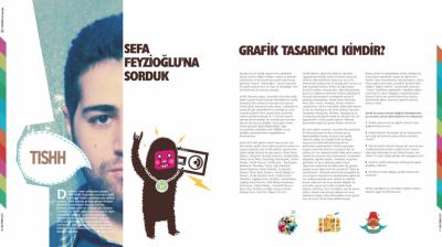 Sefa Feyzioglu - RGB