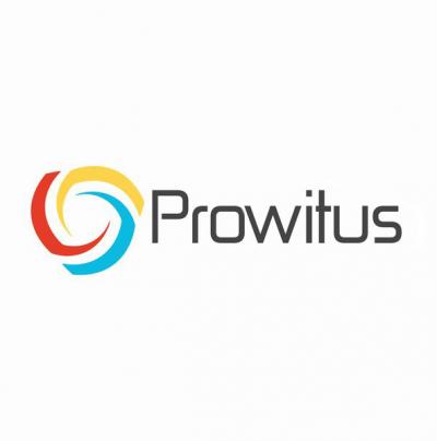 Sefa Feyzioglu - Provitus