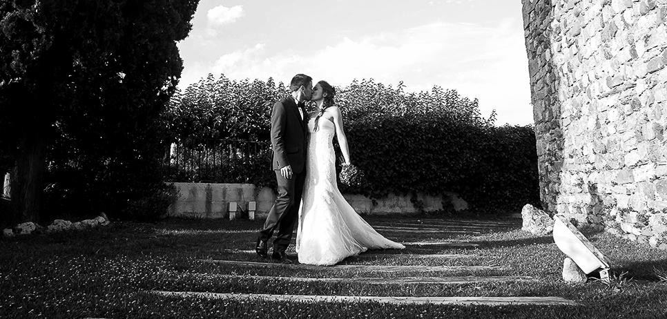 westudio fotografía - Miriam & Juan Carlos