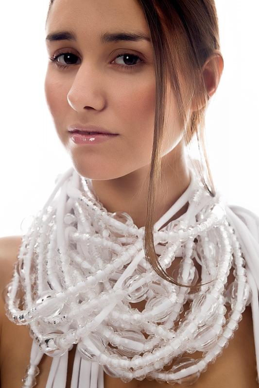 westudio fotografía - Paula Martín, modelo