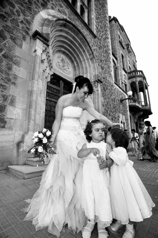 westudio fotografía - Raquel & Jordi