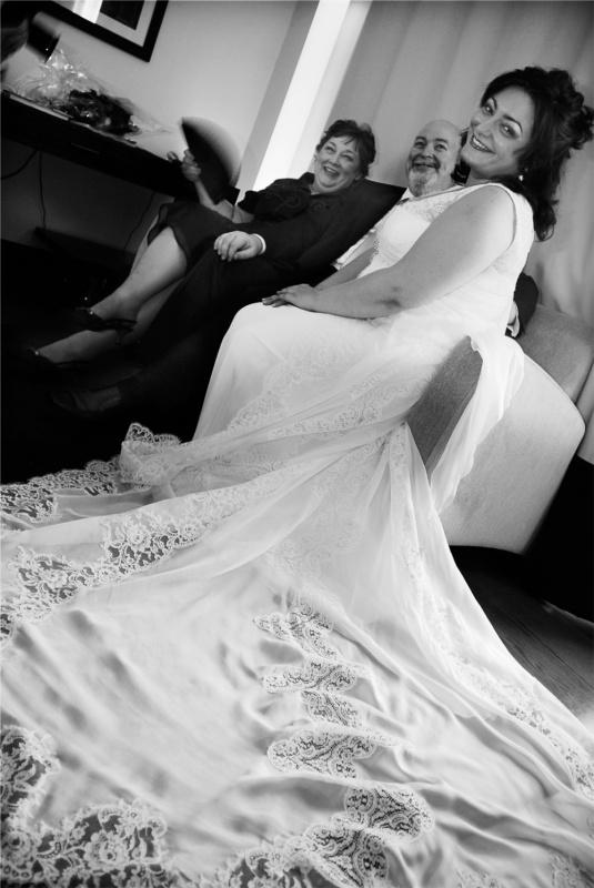 westudio fotografía - Vicky & Joan