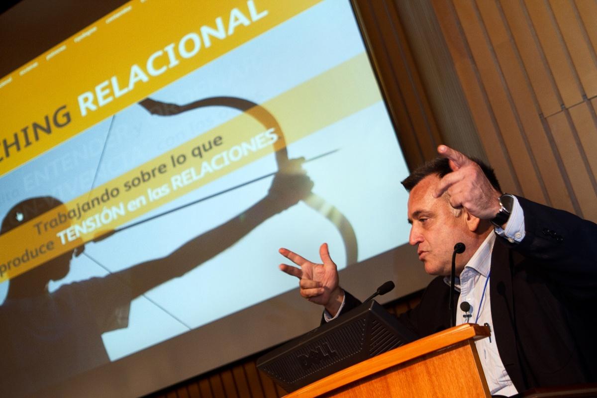 westudio fotografía - Col·legi Oficial de Psicòlegs de Catalunya