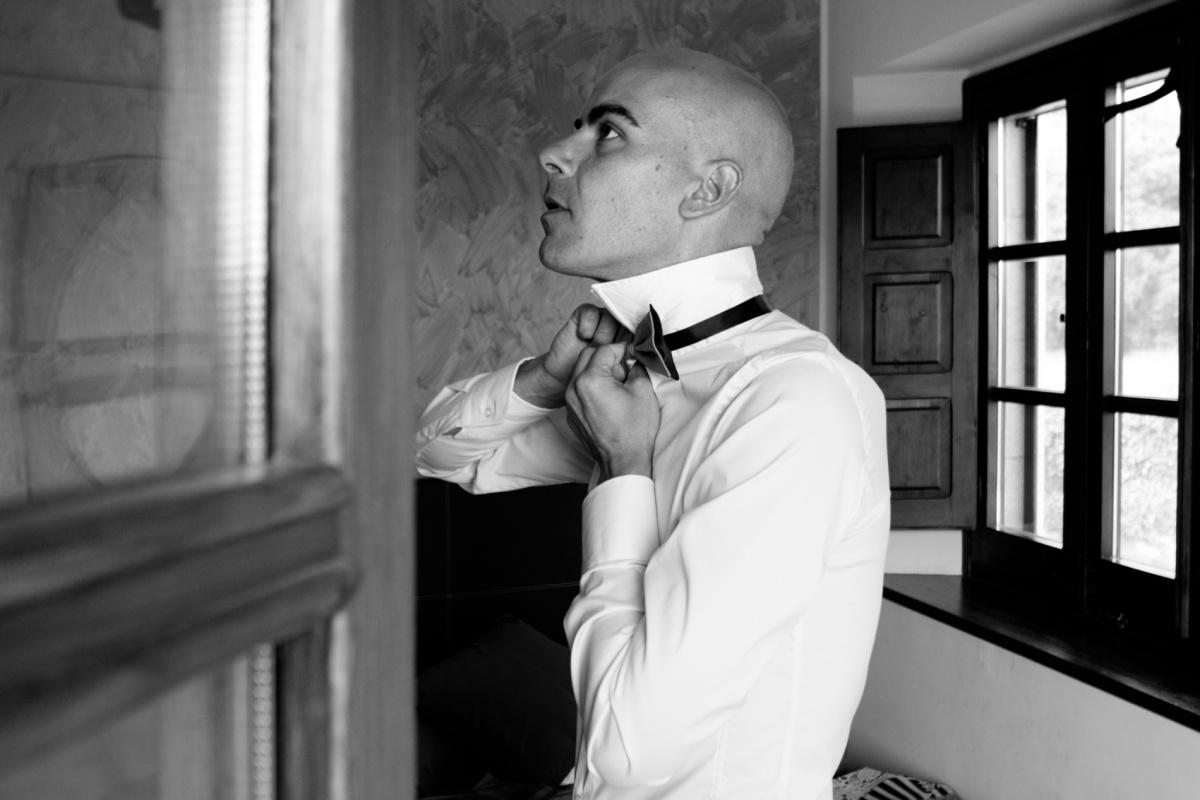 westudio fotografía - Ferran & Pablo