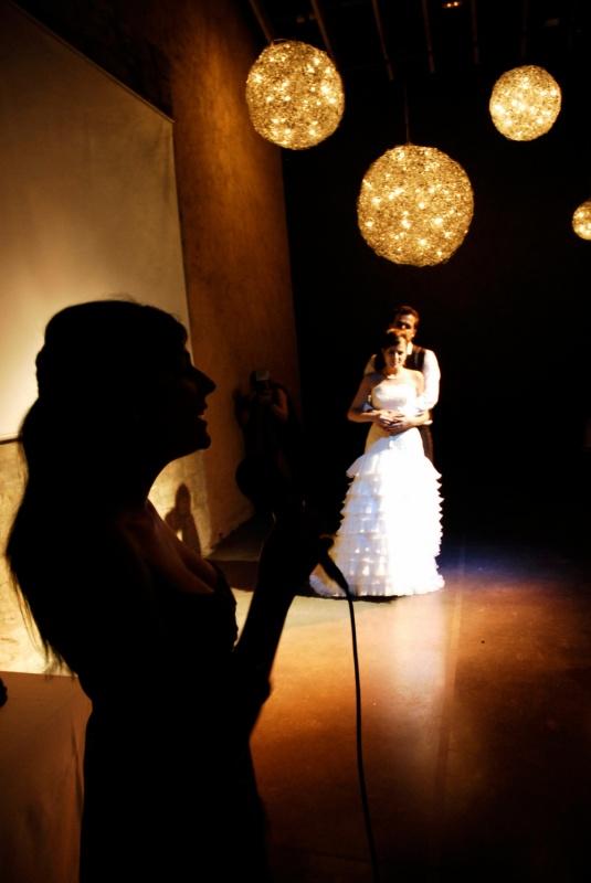 westudio fotografía - Kyan & Alba