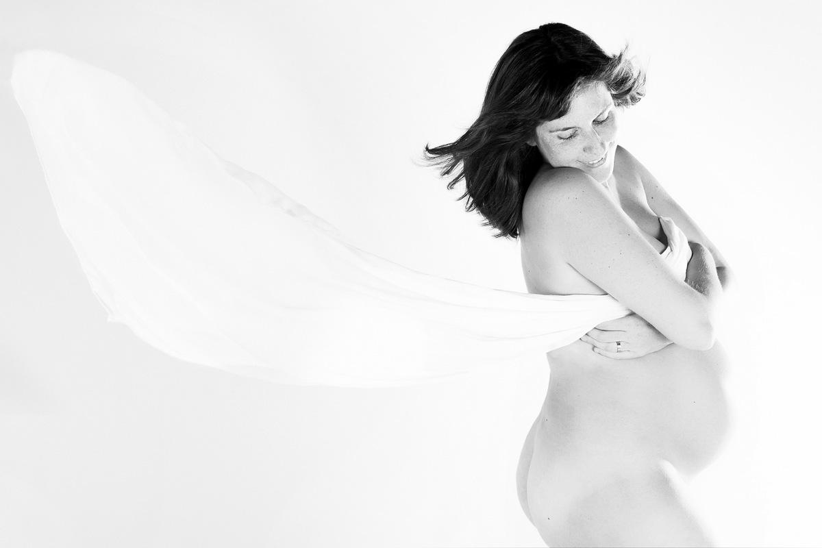 westudio fotografía - Nuria