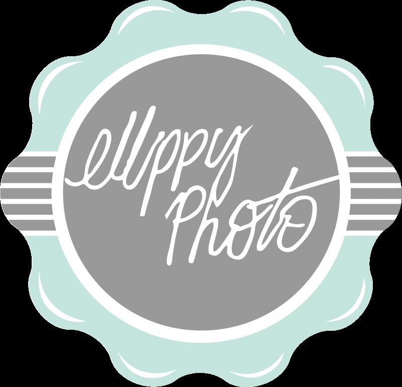 UPPYPHOTO