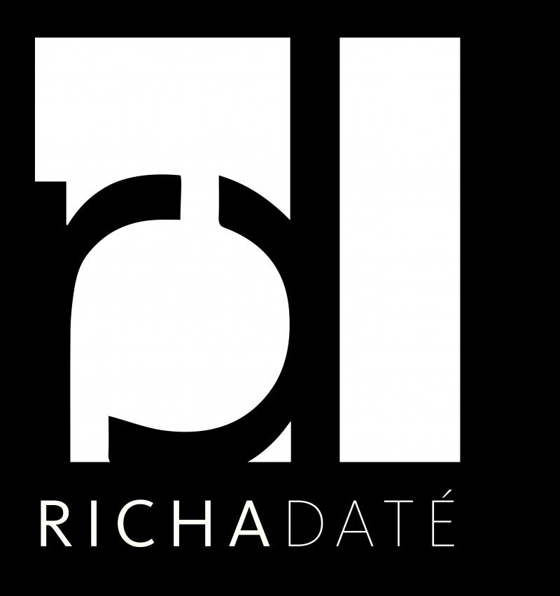 Richa Date