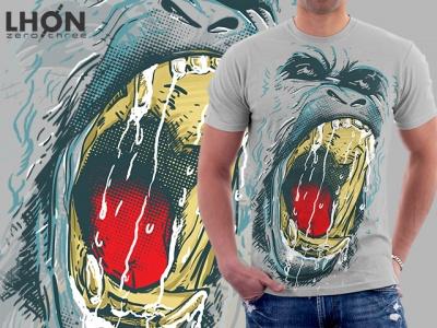 lhon03 artwork