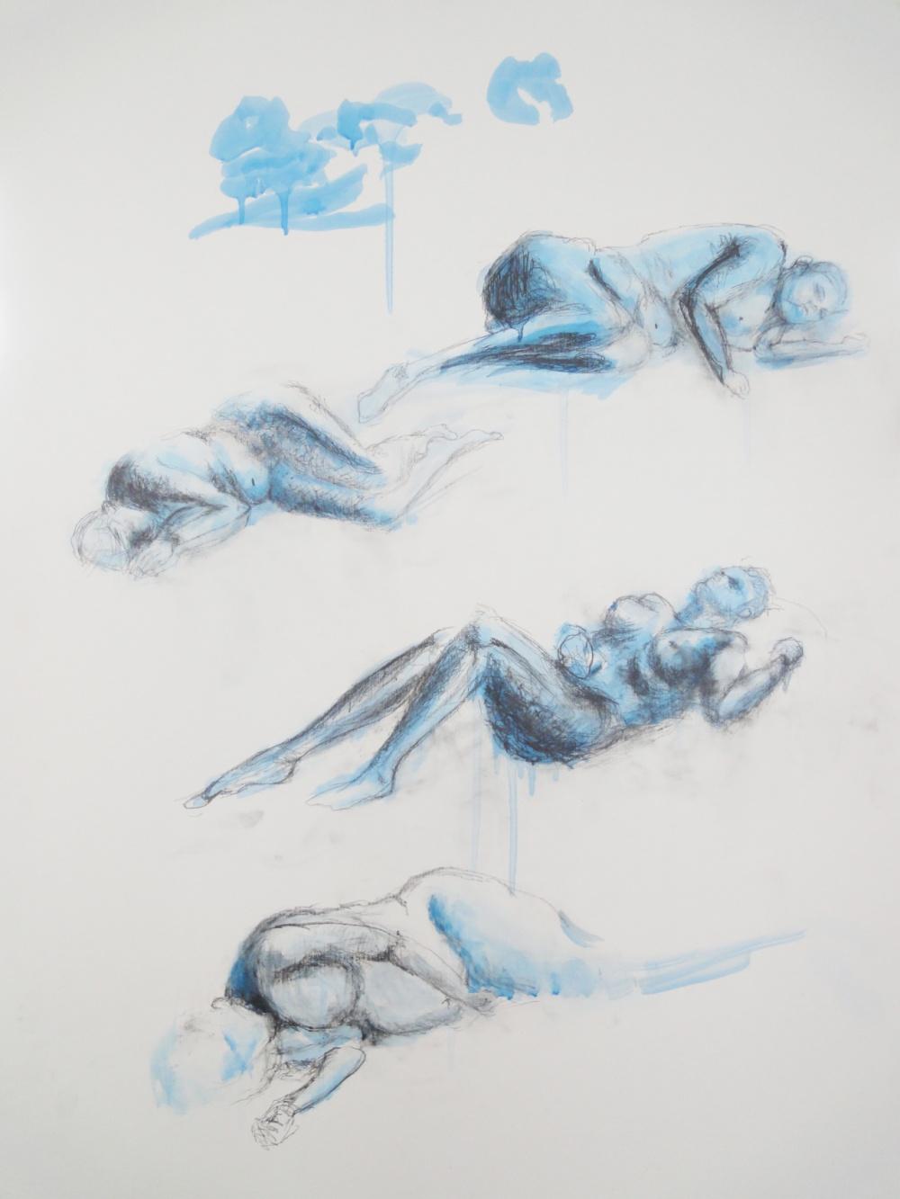 Noriko Taniguchi -