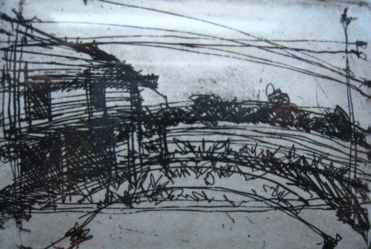 DIANA DAYMOND ART AND DESIGN - ANTIOCH