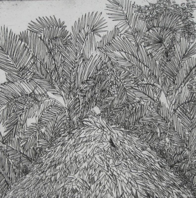 DIANA DAYMOND ART AND DESIGN - RANCHO