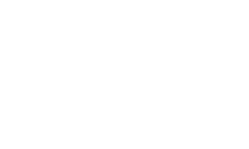 Make Up by ASM