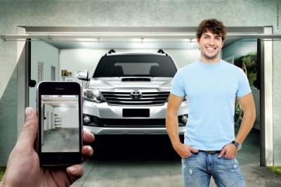 Advertising and Designer - Manipulação de imagem para anúncio - PORTO SEGURO