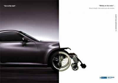 Advertising and Designer - Email MKT - DETRAN-RJ