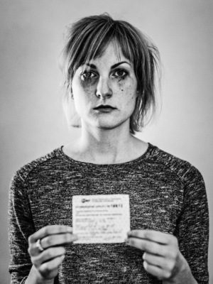 Fotograf Beatrice Graalheim -
