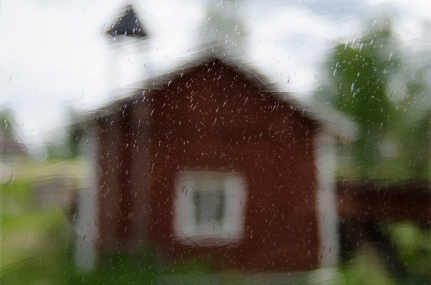 Sollefteå fotograf Lennart Angermund - ©Lennart Angermund
