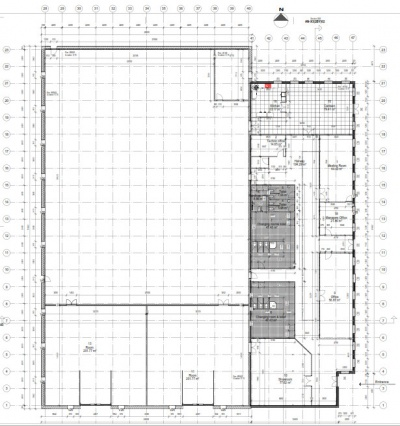 Alex_Anitei_portfolio - Factory plan