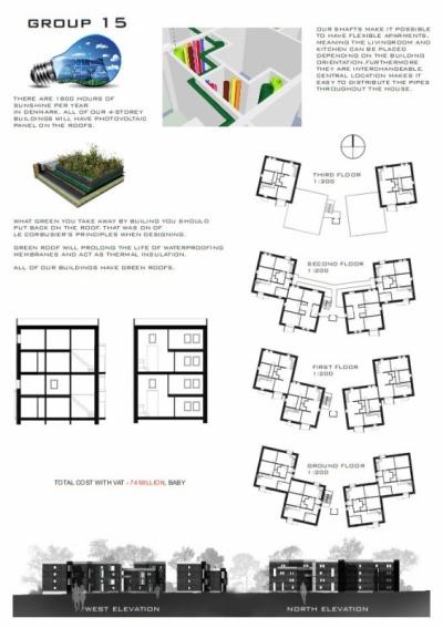 Alex_Anitei_portfolio - Outline poster 3