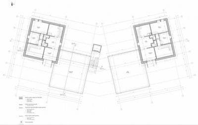 Alex_Anitei_portfolio - 3rd floor