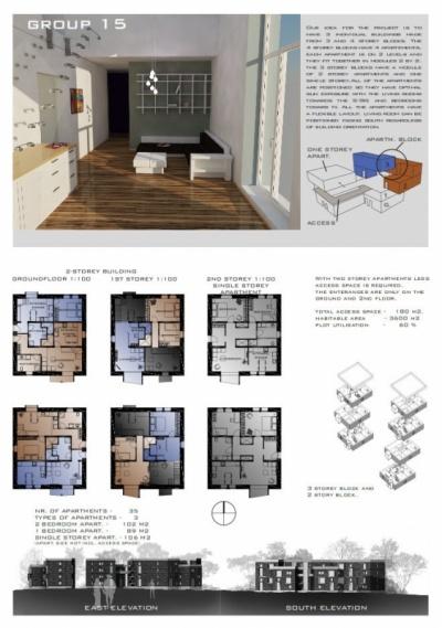 Alex_Anitei_portfolio - Outline poster 2