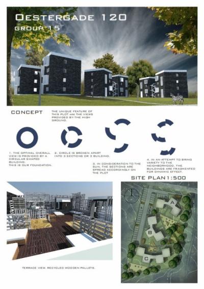 Alex_Anitei_portfolio - Outline poster 1