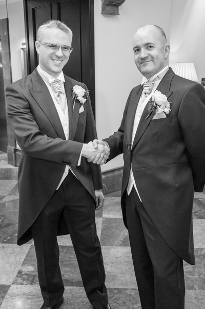 dylancheasleyphotography - Baz & Best Man, Phil 2016