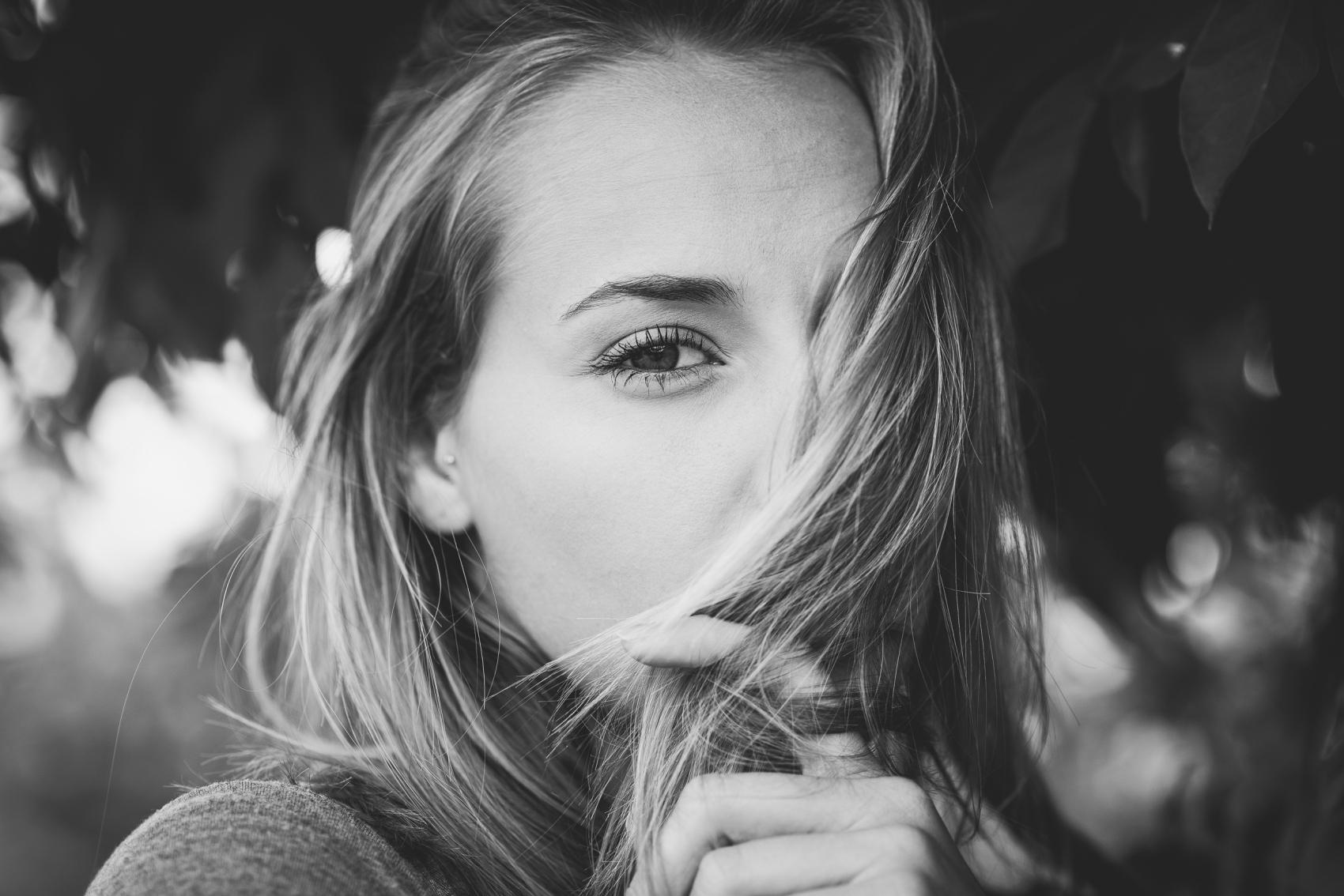 seifert-photography
