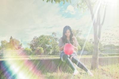 Nodjetais Photoworks