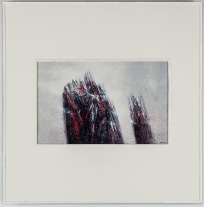 juanpita - Albor (3)