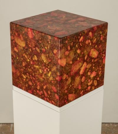 juanpita - Magma 3D