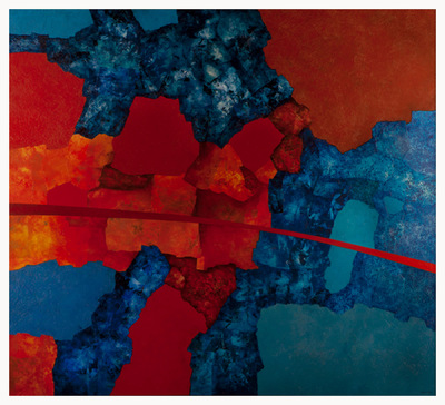 juanpita - Cibercollage (1) (2012)