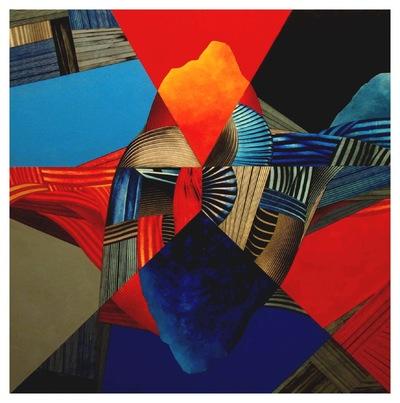 juanpita - Cibercollage (5) (2017)
