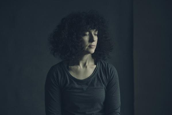 Marta Kochanek -
