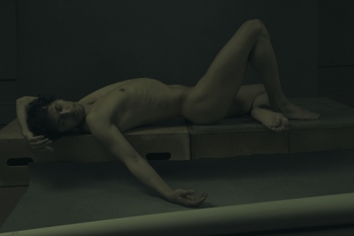 Marta Kochanek - #COGNITIVE BODIES