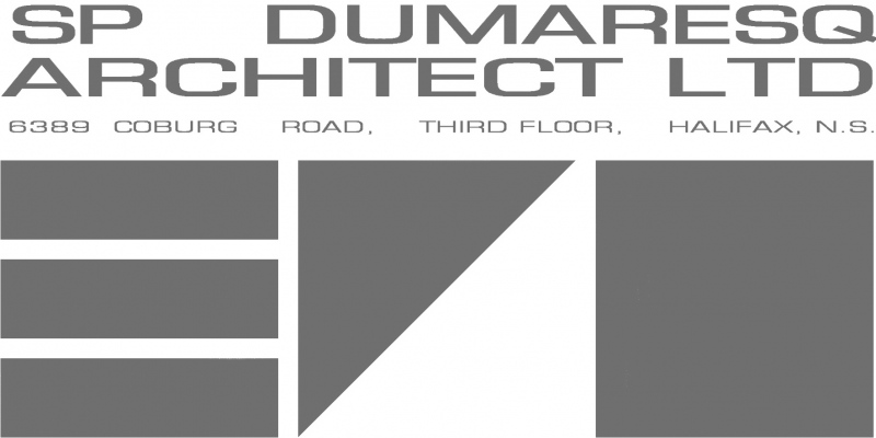 SP Dumaresq Architect Ltd