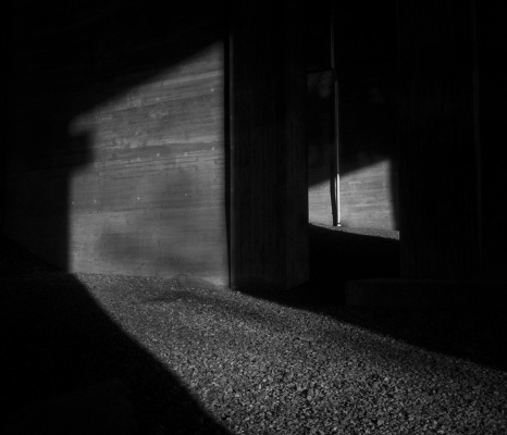 Thomas Bergh -