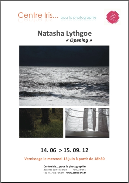 centre iris natasha lythgoe photography