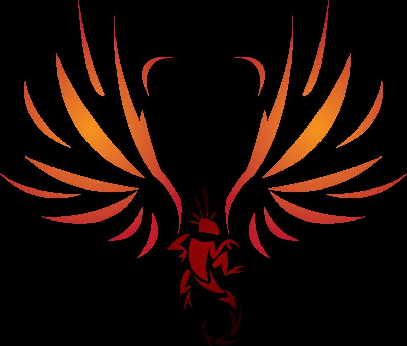 The Dragon of Cauldron