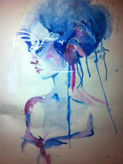 Maryssa Anne Reasor -