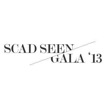 Brendan Kuletz - SCAD Seen 2013 Atlanta,GA