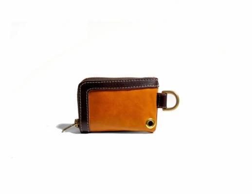 Brendan Kuletz - Zip Wallet