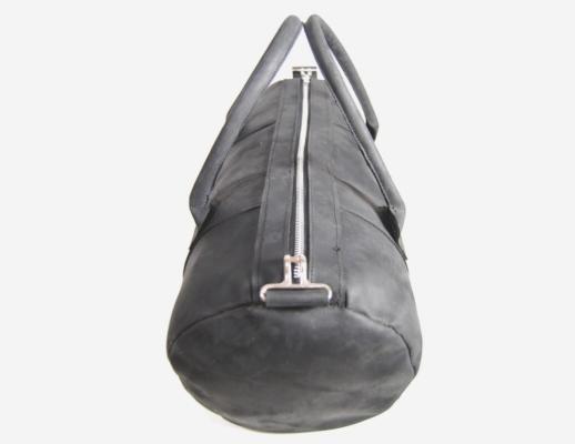 Brendan Kuletz - Duffle Bag