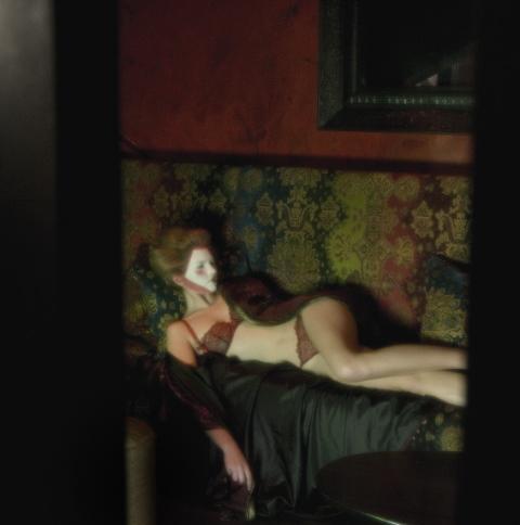 Fran Lee -
