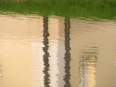 Alicja Jeziorecka - Fotografia cyfrowa bez manipulacji komputerowej