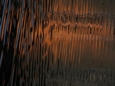 Alicja Jeziorecka - ZAMYŚLENIA - 2008/ meditations - 2008