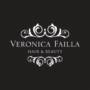 Veronica Failla - Hair & Beauty
